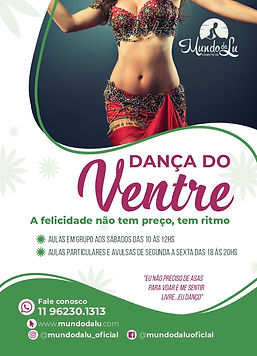 Dança do Ventre.jpg