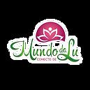 MundoDaLu_Logo.png