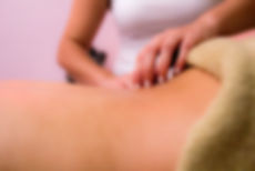 Massagem Tantrica Feminina