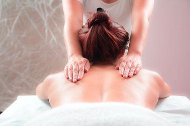 Massagemenergetica.jpg