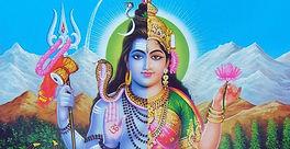 Shiva e Shakti.jpg