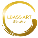 new logo gold.png