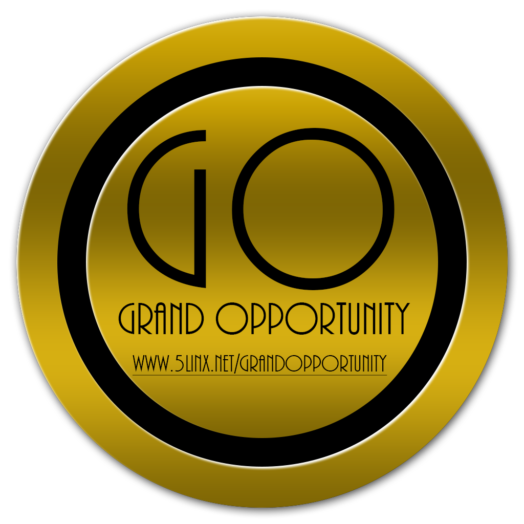 Grand Opportunity