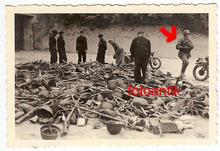 Captured Polish arms.jpg