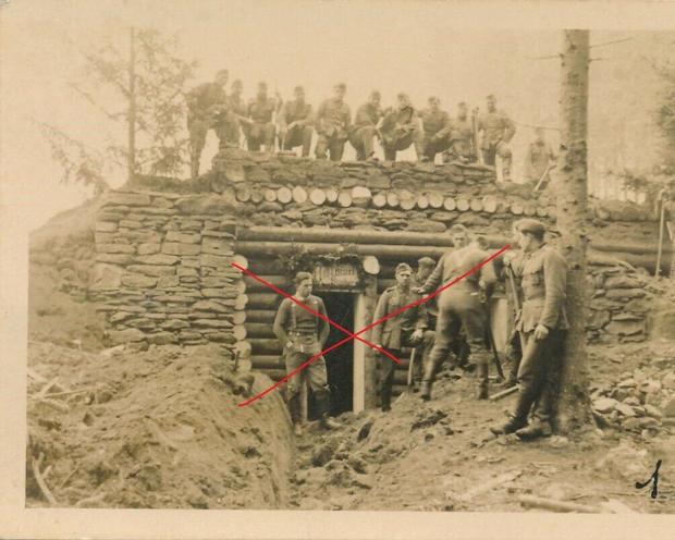 Bunker entrance with sign 12 (20).jpg