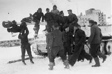 Winter Boots, 1942 pattern  26993203_204