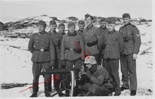 Colt M 1929 (Norwegian)..JPG