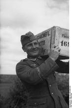 Bundesarchiv_Bild_101I-748-0090-24A,_Rus