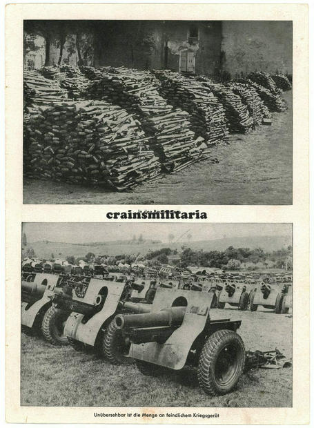 captured french arms2.jpg