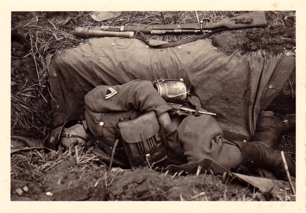 camp, trenches--tumblr_noilxuCuk61ut8ktc