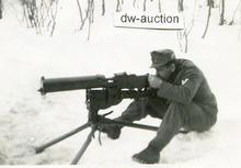 Colt m29 norwegian machinegun 4ccf2de608