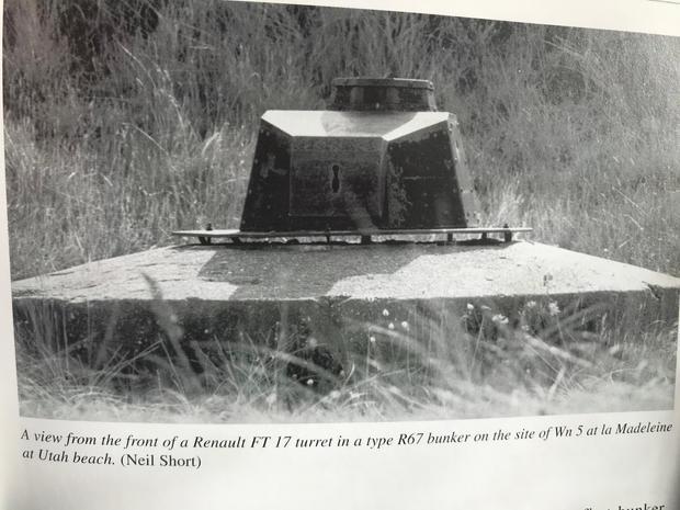 FT-17--IMG_3495.jpeg