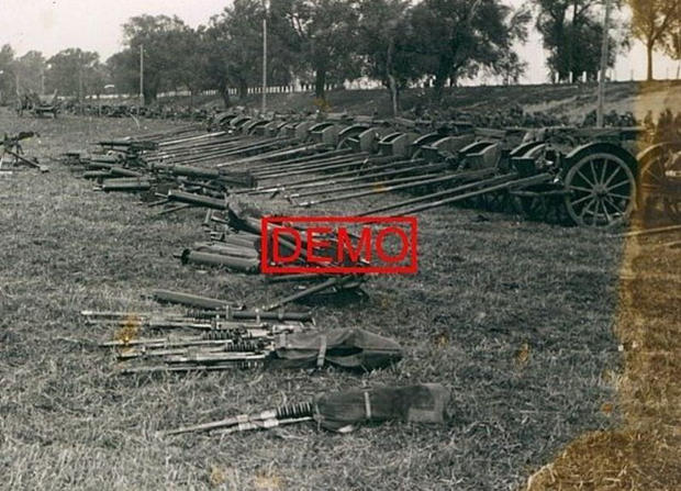 captured french arms5 Hotchkiss.jpg