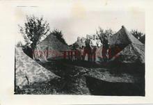 Zelt16-l1600 (68).jpg