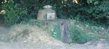 FT-17--bunker-Tobrouk-D-05p-300x136.jpg