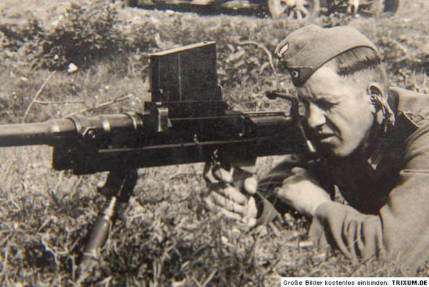 Boys Anti-tank Rifle5.jpg
