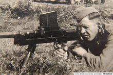 Boys Anti-tank Rifle5.jpg
