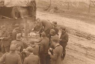 cooking--german14.jpg