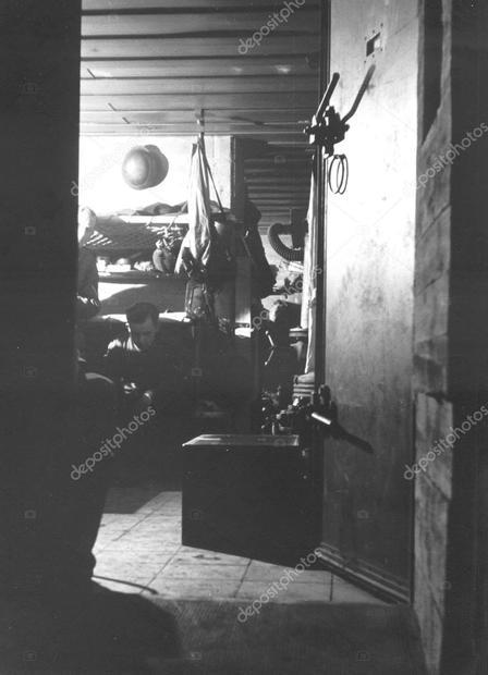 Bunker Interior IMG_0111.JPG