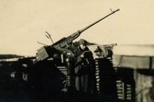 15-mm AA czech AA.jpg