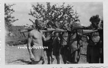foreign mausers or Mannlichers.jpg