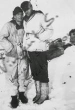 Winter Boots--1942 Pattern, 26994117_204