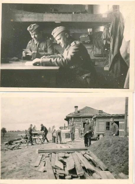 Bunker Construction--50870219_1015567695