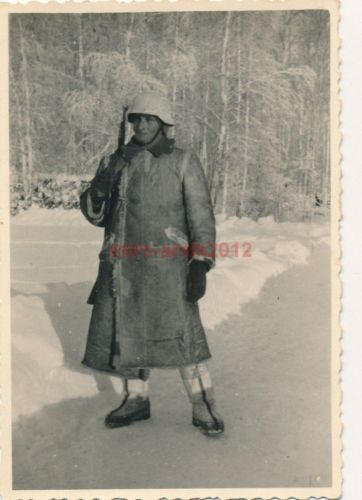Winter Boots--1942 pattern possibly.jpg