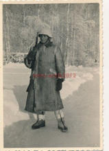 Winter Boots--1942 pattern possibly.jpg