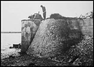 French turret--ut01.jpg