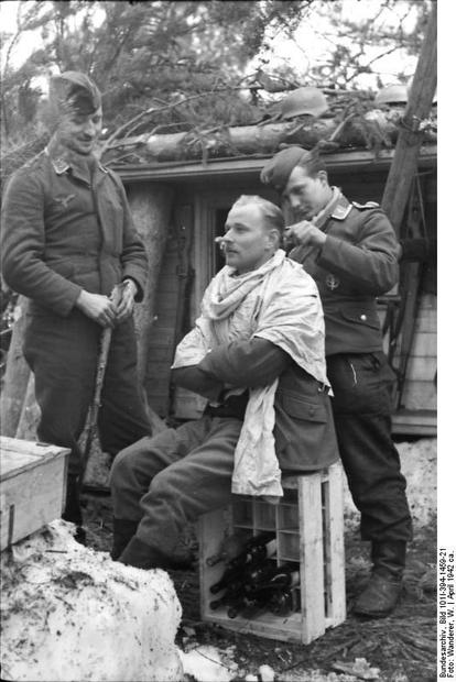 Bundesarchiv_Bild_101I-394-1459-21,_Russ