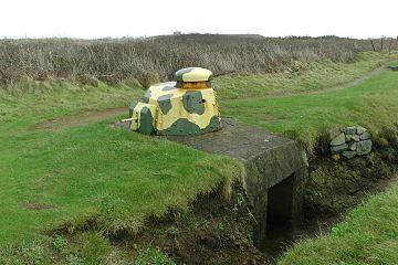 FT-17_turret_Guernsey.jpg