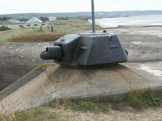 French turret--800px-Tobruk_at_the_CI_Mi