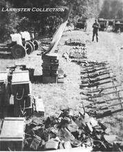 captured french arms.jpg