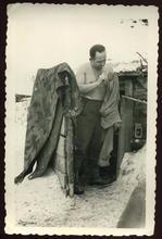 zelt1--6th SS Div. Nord.jpg