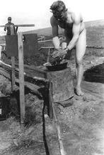bathing--7925719.6d61bee7.640.jpg