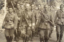 Berthier french rifles--untitled-73_imag