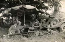 Boys Anti-tank Rifle6.jpg