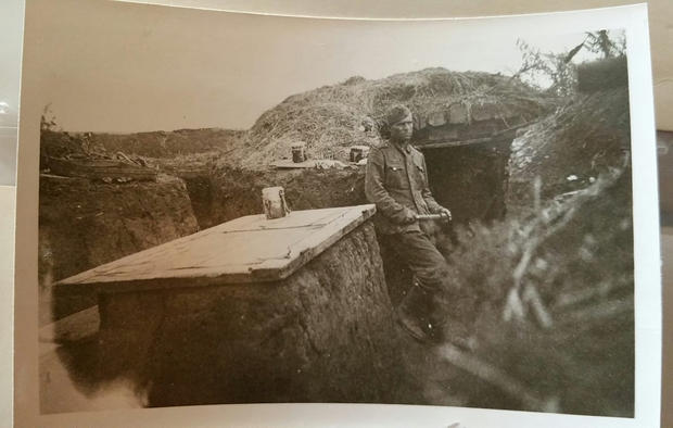 Bunker exterior and trench --.jpg