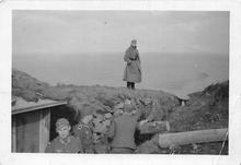 Bunker, trenches--s-l1600 (55).jpg
