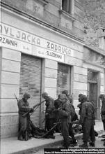 Captured soviet Arms6.jpg