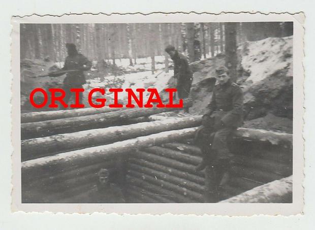 Bunker construction 12 (18).jpg