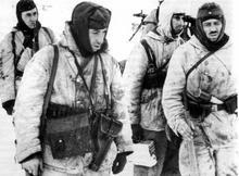 German-soldiers-at-stalingrad.jpeg