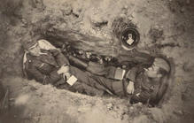 Bunker, trenches--nkjhkjlklhkjhl.jpg