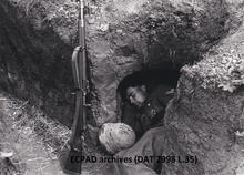 Trench with g43 62372825_101573908243433