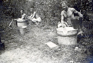 bathing--7464090.f6b8dc3e.640.jpg