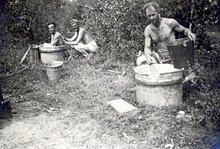 bathing--7464090.f6b8dc3e.640.jpg