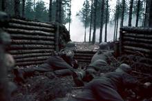 bunker, trenches--tumblr_n6awer3gWa1tyl7