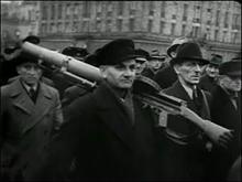 Lewis volkssturm lewis gun2.JPG