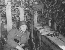 bunker, trenches--bu-13_imagesia-com_f3b